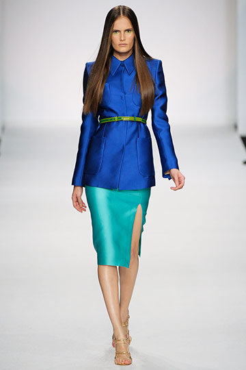 aquilanorimondi-spring-2011-blue-silk-jacket-gallery