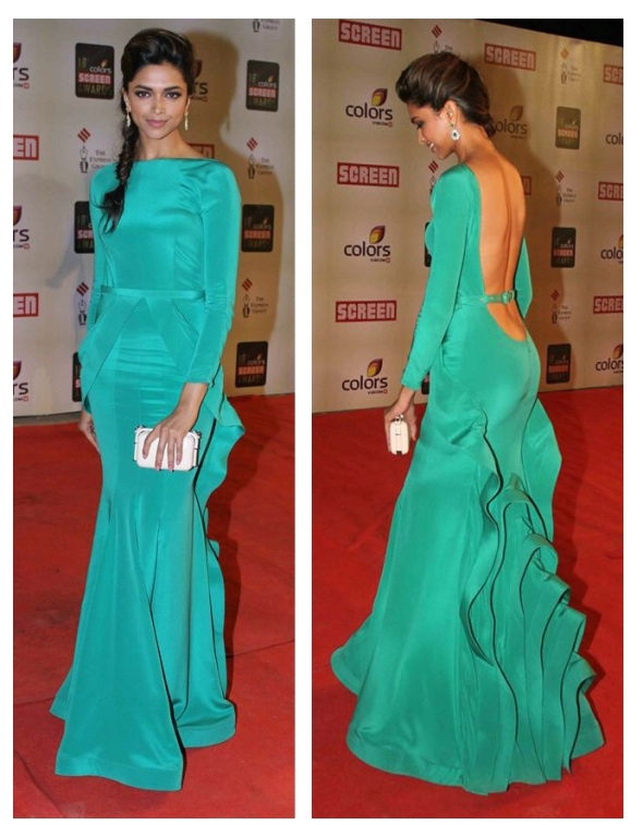Deepika-Padukone-18th-Colors-Screen-Awards-