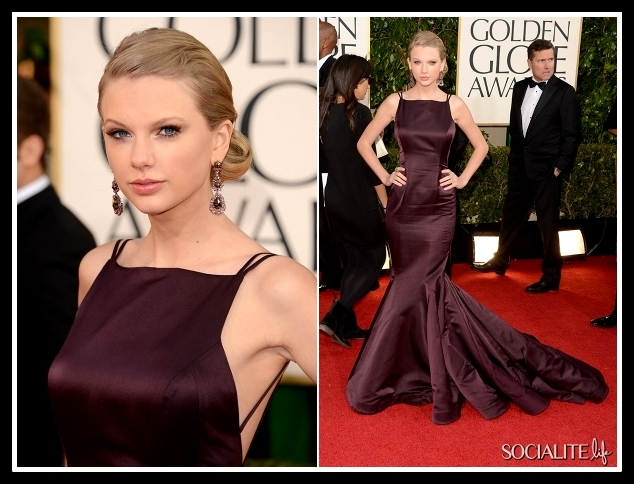 taylor-swift-golden-globes-2013-01132013-600x450