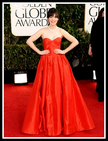 zooey_deschanel_golden_globes_2013_342x456